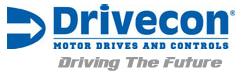 drivecon_logo