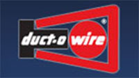 ductowire