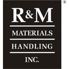 rm_logo