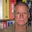 Crane Service Solutions - Jim Hannah